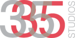 3535 Studios LLC