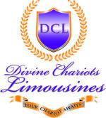 Divine Chariots Limousines